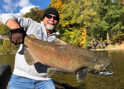 Ed-Muskegon-River-King-Salmon-min
