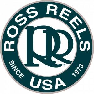 ross-reels-usa